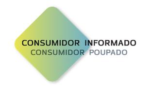 Consumidor Informado Consumidor Poupado